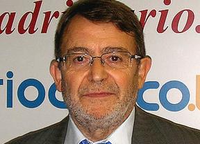 Cataluña pacta gobierno con ERC