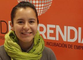 RedEmprendia: Curso de emprendimiento online gratuito para estudiantes