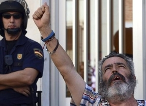 Y también Andalucía independiente: es lo que propone el partido de Sanchez Gordillo