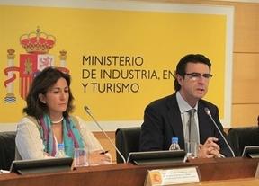 El presupuesto del turismo se recorta un 5% para 2014