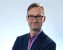 Seat 'ficha' a Stefan Lamm como nuevo jefe de Diseño Exterior