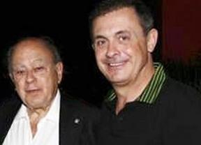 El Juez Ruz cita a declarar a Jordi Pujol Ferrusola sobre sus cuentas en Andorra