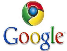 Fortune: Apple, la empresa más admirada de todo mundo le sigue en popularidad: Google