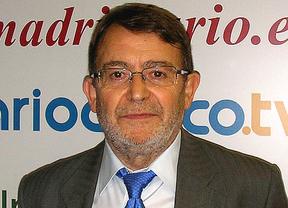 Wert añade crispación a los planes de secesión catalana, Escocia avanza hacia la independencia....