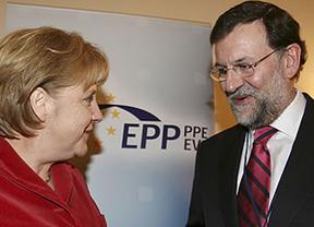 ¿Fin al silencio de Rajoy con 'la Marsellesa'?