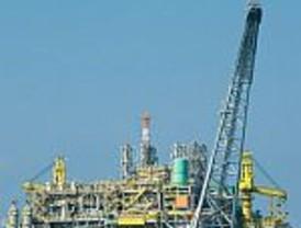Pan American Energy invertirá US$ 1.000 millones