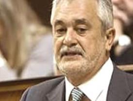 La 'apropiación' del Guadalquivir prevista en el Estatuto andaluz es inconstitucional