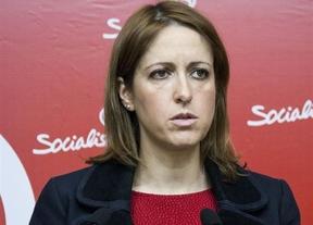 El PSOE cree que algunos consejeros de la Junta