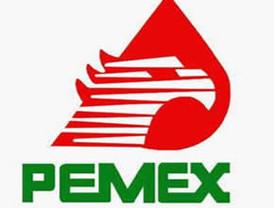 Cita la Permanente a titular de PEMEX por explosión en Puebla