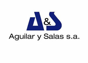 Aguilar y Salas, S.A. participa en el 2nd Annual Procurement & Supply chain Management Forum for Oil&Gas celebrado en Barcelona el 12 y 13 de junio
