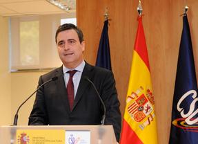 El deporte español está limpio, según el CDS: sólo un 0,8% de los controles de dopaje dieron positivo