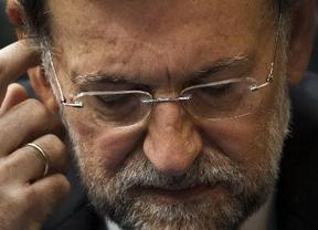 La pasividad del BCE encamina a España a un rescate 'oficioso' de 200.000 millones