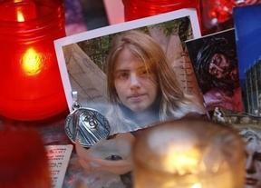 Caso Marta del Castillo: el hermano de Carcaño niega ante el juez haber matado a la joven