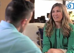 Los notarios se asoman a YouTube para asesorar a la ciudadanía
