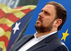 ¿Terrorismo económico?: el líder de Esquerra amenaza con 'parar la economía catalana' para hundir a España