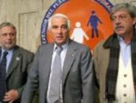 La OEA reafirma compromiso contra la violencia hacia la mujer