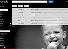 Gmail se actualiza y se hace más personalizable para el usuario