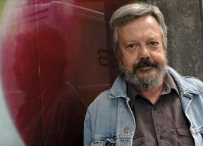 Muere a causa de un infarto el periodista Moncho Alpuente