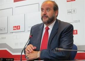 El PSOE de CLM pide que en la distribución del déficit se dé