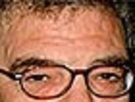 Luis Aragonés será examinado por la afición española