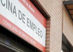 Casi un tercio del paro europeo está en España