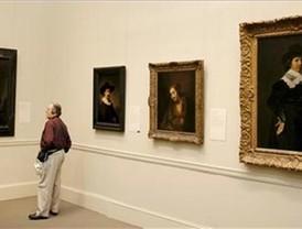 Muere una parte del Prado