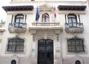 La Casa Fontecha de Albacete acogerá el Museo de Arte Realista