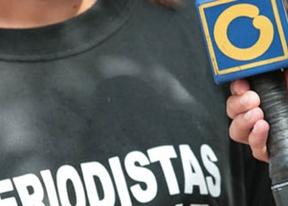 Reporteros Sin Fronteras, premio Derecho y Democracia