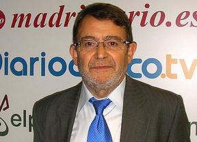 Wert regresa con la españolización de los catalanes