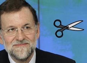 El Gobierno estudia rebajar la paga extra de los funcionarios y cumplir así con Bruselas
