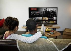 España tendrá que seguir esperando para disfrutar de Netflix