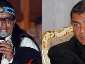 La Cancillería aseguró que el ex embajador en Venezuela irá al Congreso