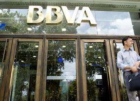 La contribución fiscal global de BBVA superó los 9.800 millones de euros en 2013