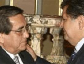Partido de Correa gana con el 62%