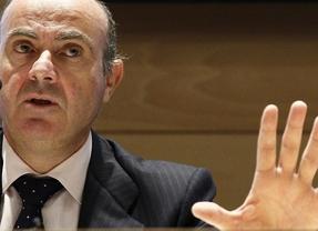 De Guindos 'acorrala' a Linde contra las cuerdas de Bankia