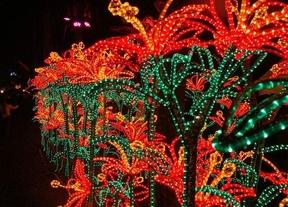 Las tradiciones navideñas más curiosas alrededor del mundo