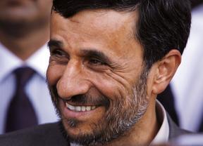 La OTAN descarta atacar Irán para desmontar su programa nuclear