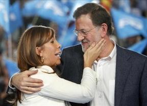 El PP catalán no bloqueará el proyecto de pacto fiscal que quiere Artur Mas