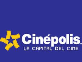 Regulación financiera en México disminuye riesgo de crisis