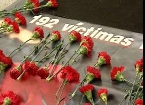 Inspire y la masacre del 11-M: echar al PP del Gobierno