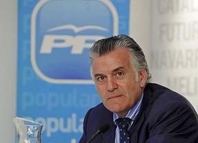 El PSOE pregunta por las bases jurídicas del buzón de denuncias y recuerda el contrato