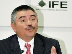 La iniciativa privada no tocará el corazón de Pemex: Reyes Heróles