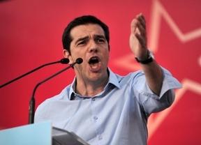Todos temen la llegada de Syriza al poder en Grecia, pero... ¿qué propone este partido? ¿Qué supondría su victoria?