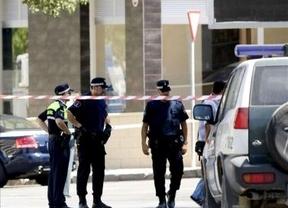 ¿Equipararía la corrupción política al asesinato en el Código Penal?