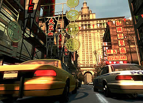 'Grand Theft Auto V': recogen firmas para pedir que el juego se edite para PC