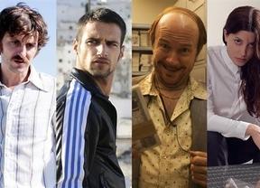 2014, el año 'milagroso' del cine español