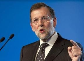 Rajoy obvia las críticas a la reforma laboral: no habrá cambios sustanciales