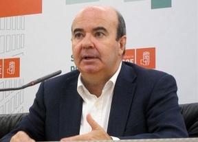 El PSOE dice que la reforma de la administración local lleva a la