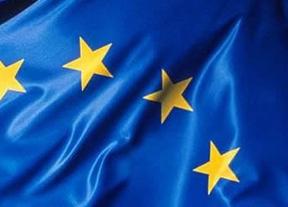 25-M: unas elecciones europeas diferentes donde el voto cuenta mucho más