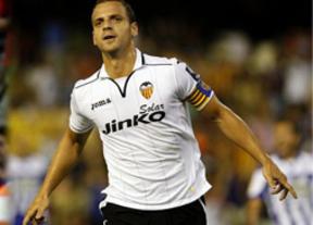 Noche de Champions: Barça y Valencia a refrendar los buenos resultados de los equipos españoles